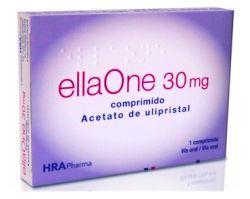 new-contraceptive-pill-ella