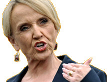 jan_brewer_orange