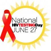 HIVtestingday